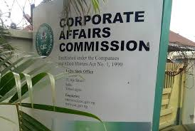 CAC BUSINESS NAME Registration