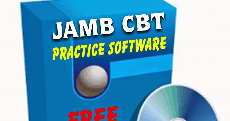 Free JAMB UTME CBT Practice Software