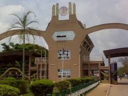 UNIBEN University Of Benin