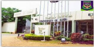 UNILORIN University Of Ilorin