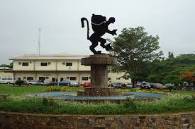 UNN University Of Nigeria Nsukka1