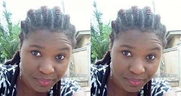 Lady Looking For A Man