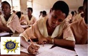 2017-waec-gce-result-statistics-26-obtained-5-credits-including-english-maths