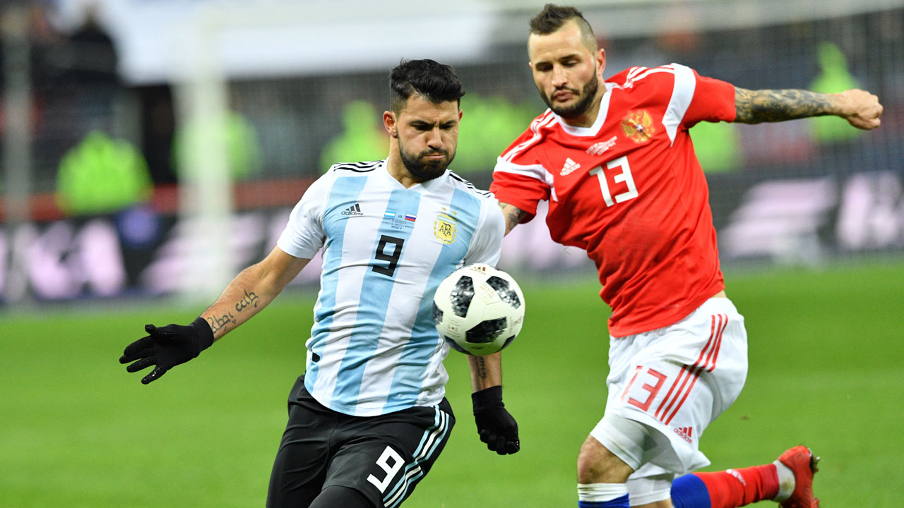 aguero-seals-argentina-win-in-moscow