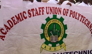 ASUP set to embark on indefinite on Monday