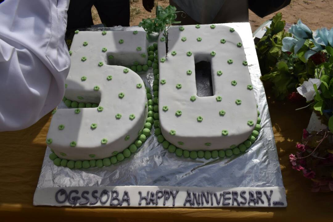 bishop-oyedepo-at-his-secondary-schools-50th-anniversary2