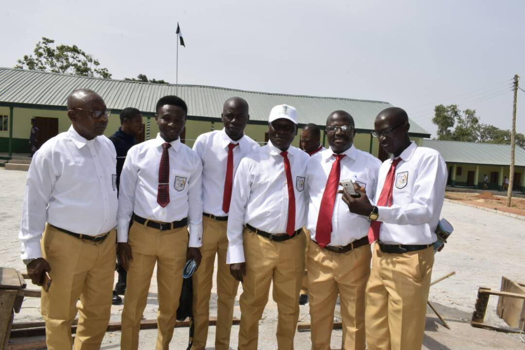 bishop-oyedepo-at-his-secondary-schools-50th-anniversary5