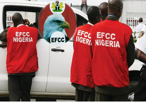efcc-invites-applicants-for-screening