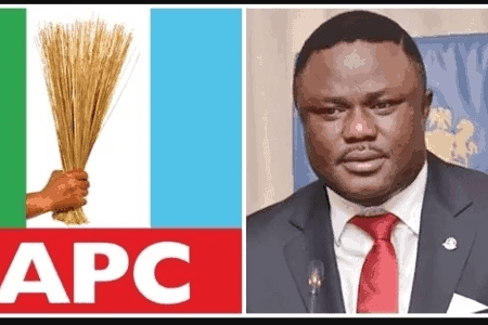 governor-ayade-working-for-apc