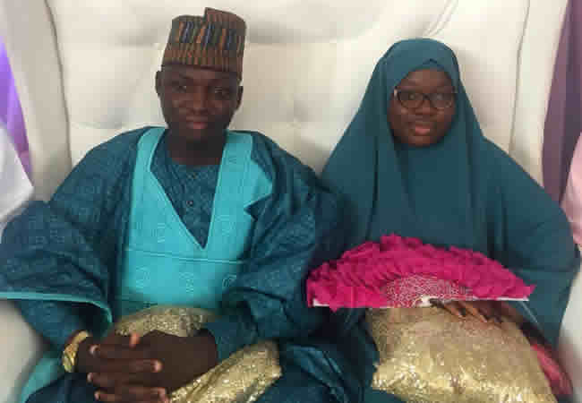 ishaq-akintola-shuns-daughter-wedding