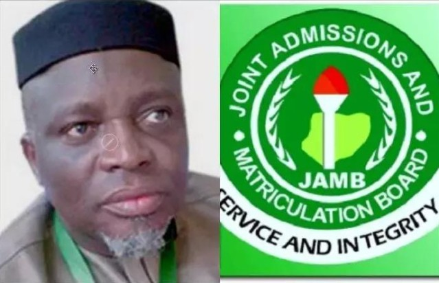 jamb-prof-is-haq-oloyede1