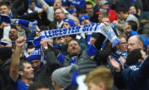 leicester-300x181