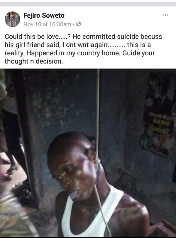 man-commits-suicide-in-delta1