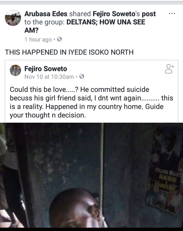 man-commits-suicide-in-delta32