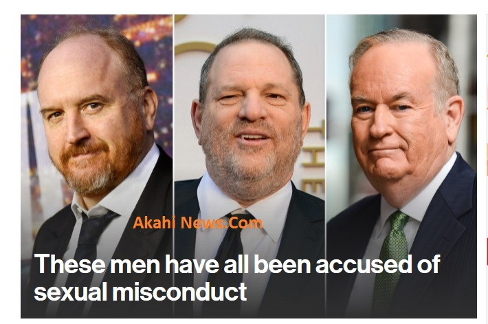 Men Sexual Abuse
