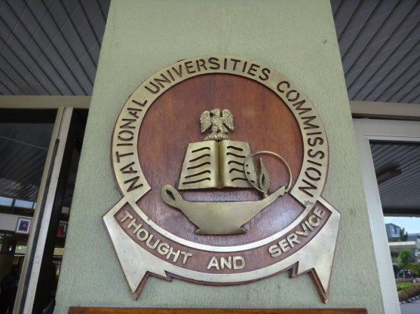 NUC budgets N8m for Research, N85m for Vehicles