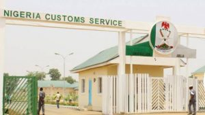 nigeria-customs-service-300x169