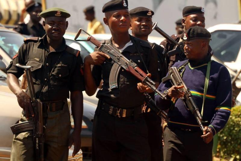 police-armed-for-protest-e1411398401640