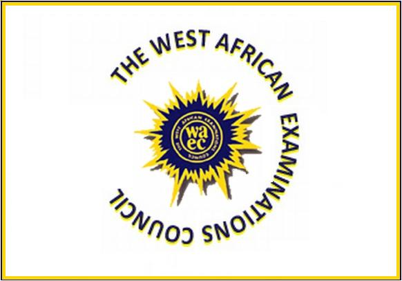 waec-releases-2017-november-december-gce-results