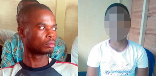 wicked-husband-defiles-13-year-old-housemaid-at-knifepoint-wife-forces-her-to-drink-concoction