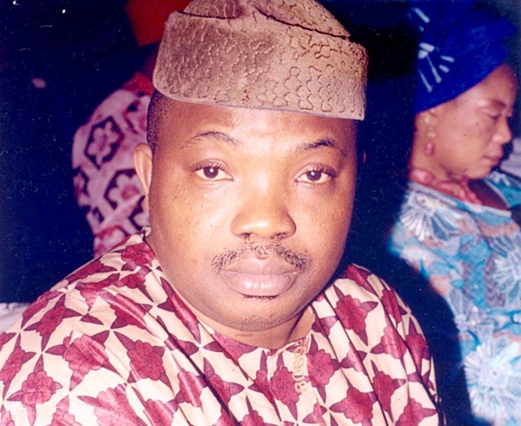 Buhari has divided Nigeria – Afenifere support Sultan's statement