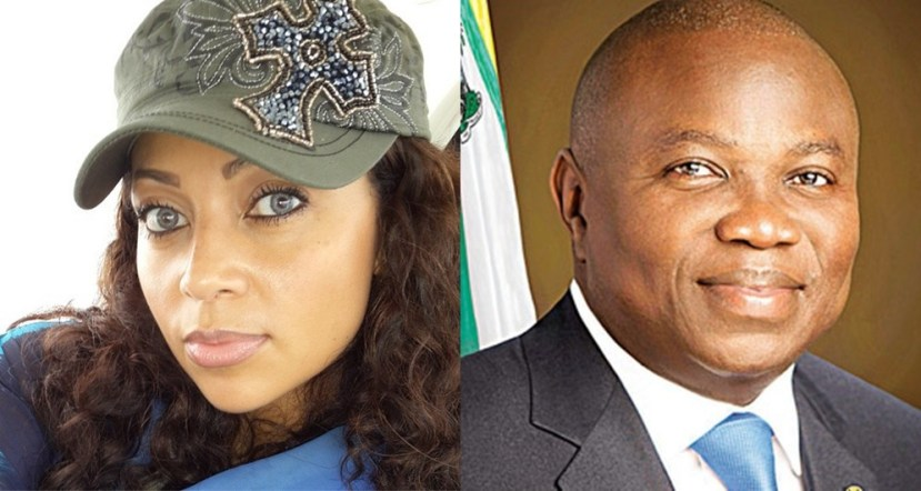 hire_me_as_hack_a_penis_commissioner_for_lagos_state_lola_omotayo_okoye_tells_ambode