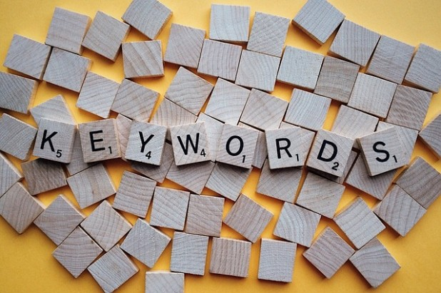 keywords-letters-2041816_640-618x411
