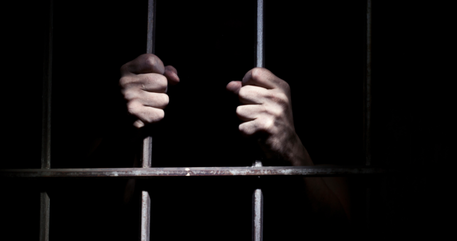prisons : Nigerian gets 18 years in prison for import scam