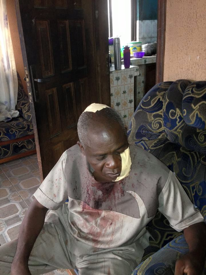 rccg-pastor-attacked-in-warri-by-3-teenage-boys-fully-armed