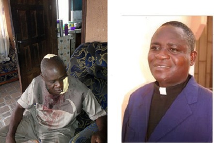 rccg-pastor-attacked-in-warri-by-3-teenage-boys-fully-armed1