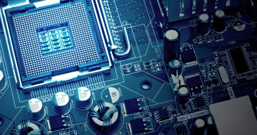 Technology : FG to invest N180bn on Science, Technology