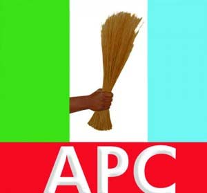 Mass Defection Looms In The Ruling Party, APC