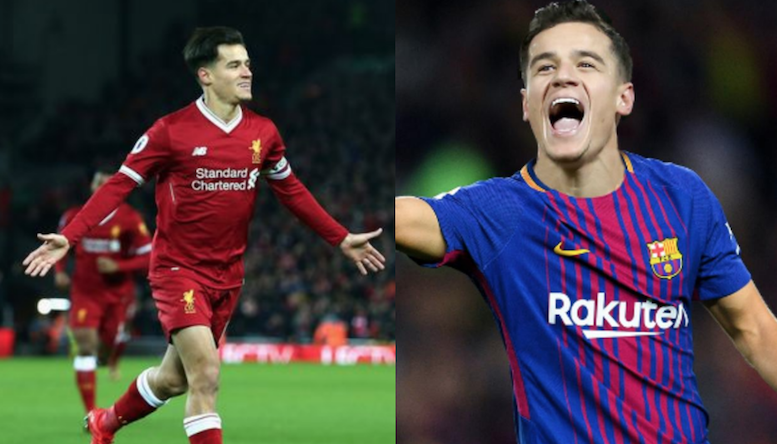 barcelona-signs-philippe-coutinho-from-liverpool-for-c2a3142-million-theinfo-g-777x444