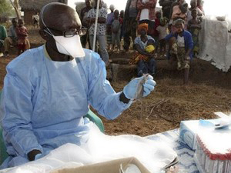 lassa-fever-claims-21-lives-affects-10-health-workers