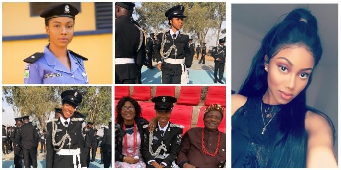 meet-beautiful-female-police-officer-taking-the-internet-by-storm-photosvideo