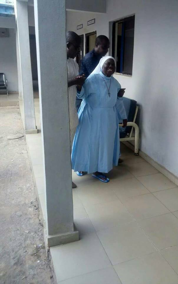 reverend-sister-who-was-kidnapped-in-edo-released-after-52-days-in-captivity-photo