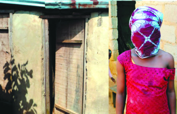 13-year-old-girl-pregnant-with-twins-after-she-was-raped-by-8-men-lailasnews