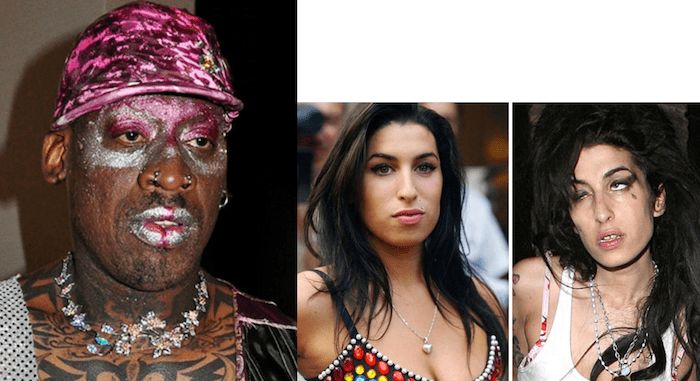 20-shocking-photos-of-celebs-before-and-after-drugs-1-will-knock-you-out