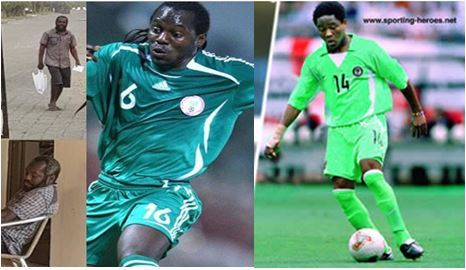 5-ex-super-eagles-legends-who-have-gone-broke-now-6-was-found-wandering-on-the-streets-begging-see-photos