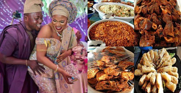 e2809ci-attended-a-yoruba-wedding-alone-and-i-regretted-ite2809d