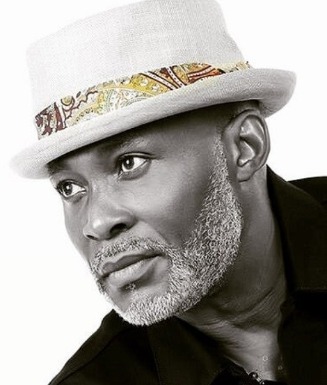 if-i-wasnt-handsome-will-you-still-love-me-nollywood-actor-rmd-preach-humility-to-fans