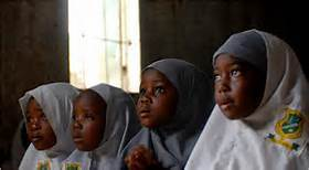 Brief History About Islamic Education In Nigeria: See How It All Began