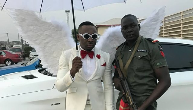 photo-pretty-mike-steps-out-in-another-controversial-costume