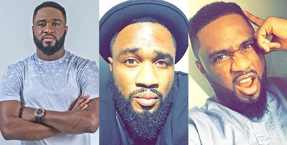 I don't want to rush into marriage — Praiz