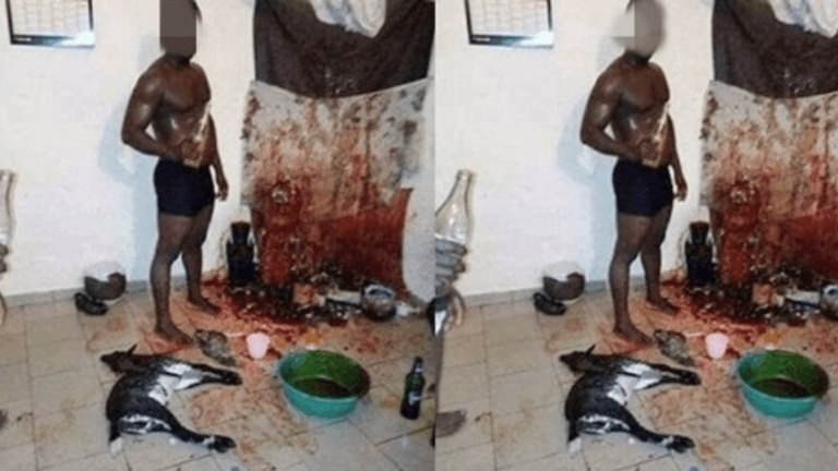 yahoo-plus-handkerchief-ritual-sex-many-nigerian-female-students-are-walking-dead