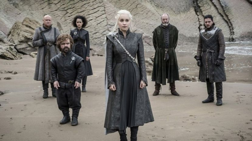'Game of Thrones' spin-offs facing serious budget questions as executives tease Season 8 deaths