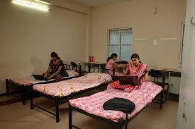 Akahi Tutors Female Hostel Accommodation