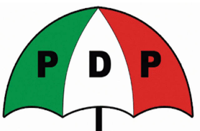 Checkout The Names PDP Released Concerning APC Looters (See Full List) — Akahi News