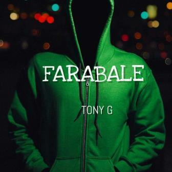 Download Tony G Farabale Here