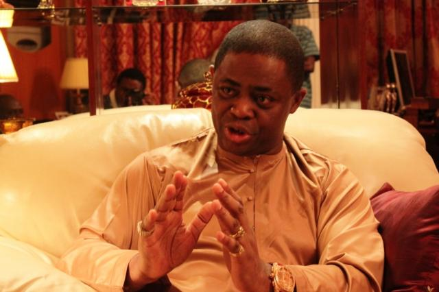 fani-kayode-insists-nwc-sabotaged-jonathans-campaign-threatens-to-release-proofs